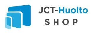 JCT-Huolto Kauppa